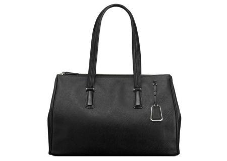 Tumi - 079341D2 - Briefcases