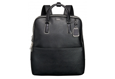 Tumi - 79380-BLACK - Backpacks
