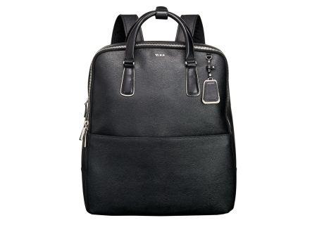 Tumi - 79380-BLACK - Backpacks