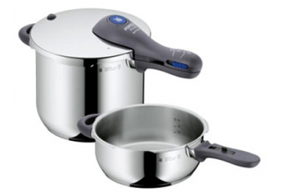 WMF - 0793899300 - Pressure Cookers