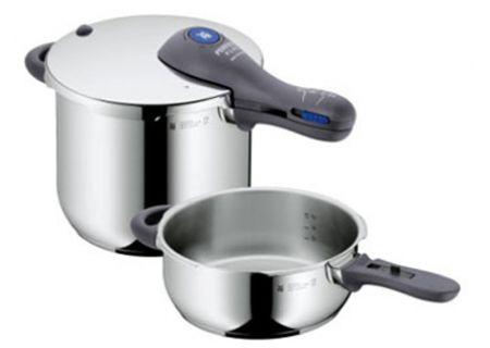 WMF - 0793899300 - Pressure Cookers