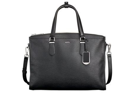 Tumi - 079396D - Briefcases