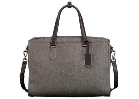 Tumi - 079396EG - Briefcases