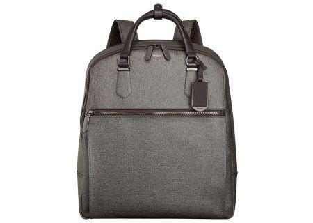 Tumi - 079398EG - Backpacks