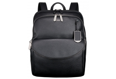 Tumi - 079399D - Backpacks