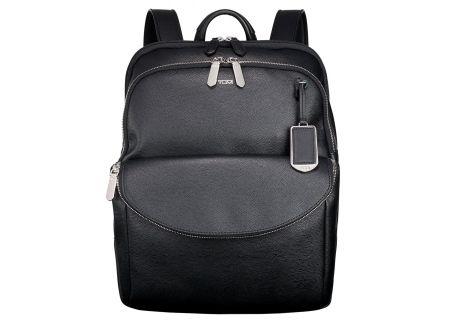 Tumi - 079399D - Backpacks