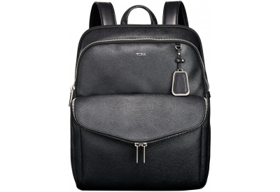 Tumi - 079491D - Backpacks