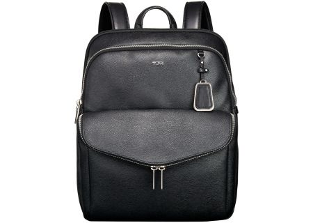 Tumi - 079491D - Backpacks