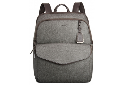 Tumi - 79491-EARL GREY - Backpacks
