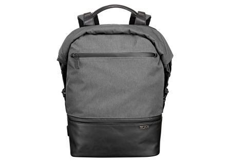 Tumi - 79818GRY - Backpacks