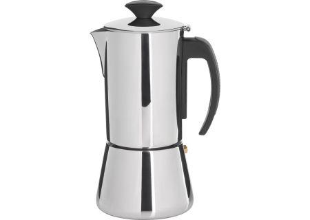 Trudeau - 0801208 - Coffee Makers & Espresso Machines