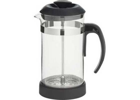 Trudeau - 0801210 - Coffee Makers & Espresso Machines
