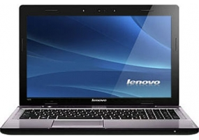 Lenovo - 0862-64U - Laptop / Notebook Computers