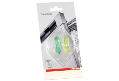 Miele - 09042720 - Dishwasher Accessories