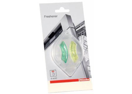 Miele - 10118510 - Dishwasher Accessories