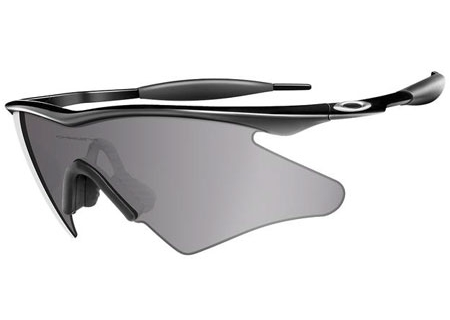 Oakley - 09-100 - Sunglasses