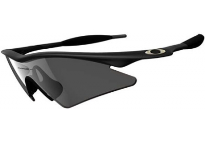 Oakley - 09-101 - Sunglasses