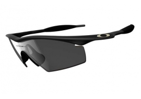 Oakley - 09-102 - Sunglasses