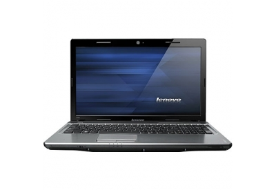 Lenovo - 0914-3NU - Laptops / Notebook Computers