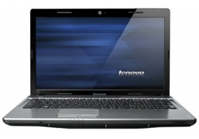 Lenovo - 0914-3YU - Laptop / Notebook Computers