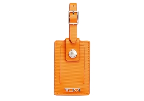 Tumi - 092170 ORANGE - Travel Accessories