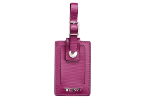 Tumi - 092170 PURPLE - Travel Accessories