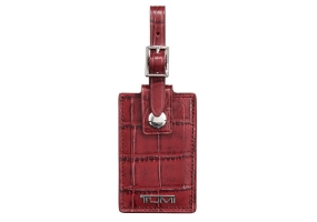 Tumi - 92172 CHIANTI EE - Travel Accessories