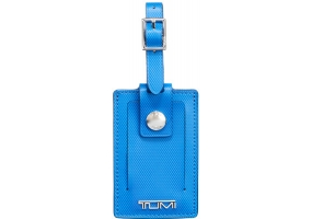 Tumi - 092172FB - Travel Accessories