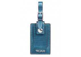 Tumi - 92172 PEACOCK - Travel Accessories