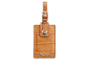 Tumi - 92172 TAN EE - Travel Accessories