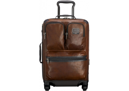 Tumi - 922460DB2 - Carry-On Luggage