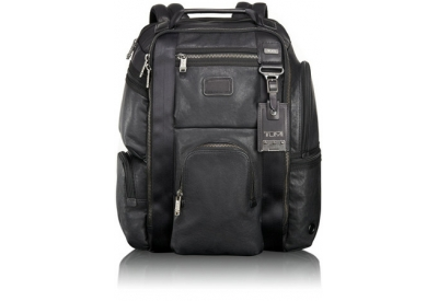 Tumi - 092382DH - Backpacks