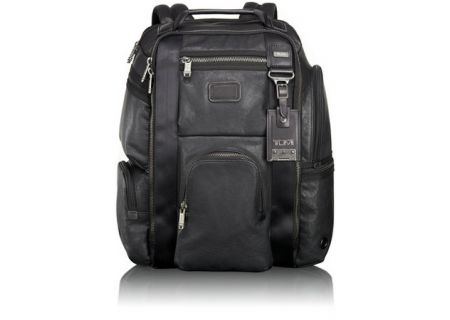 Tumi - 092382DH - Backpacks