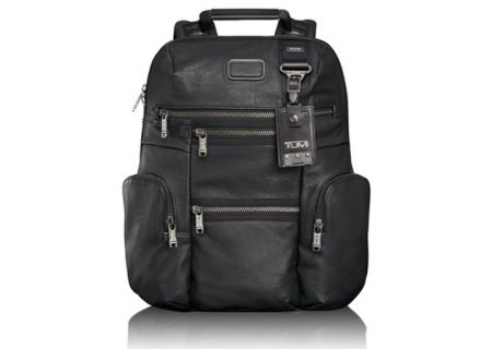 Tumi - 92681 - Backpacks