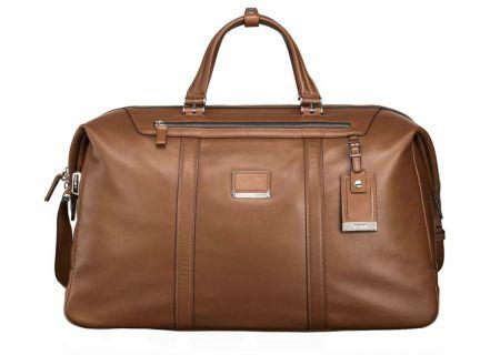 Tumi - 093149UM - Duffel Bags