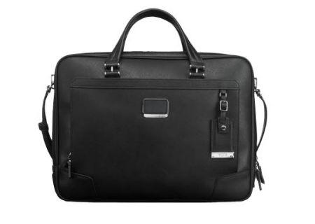 Tumi - 093230D - Briefcases