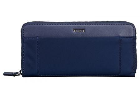 Tumi - 093900MRN - Womens Wallets