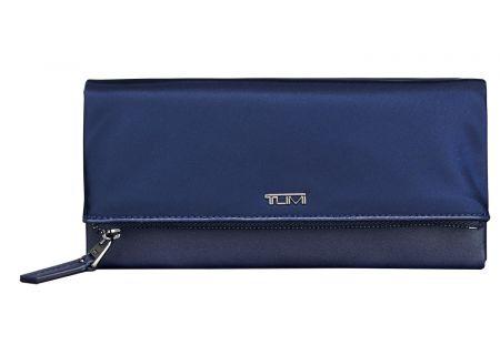 Tumi - 093901MRN - Womens Wallets