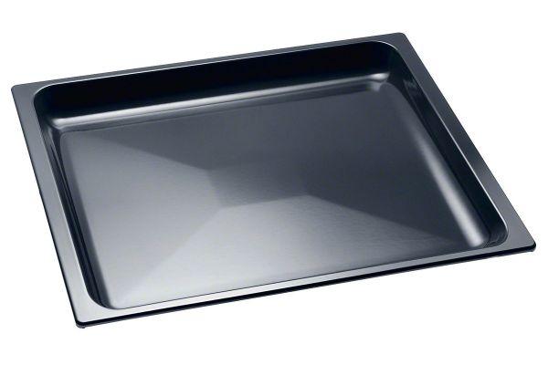 Large image of Miele PerfectClean Genuine Multi-Purpose Tray - 09519840