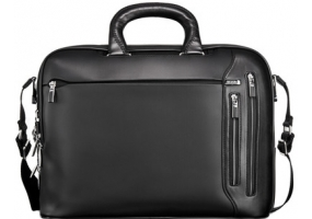 Tumi - 095611D - Business Cases