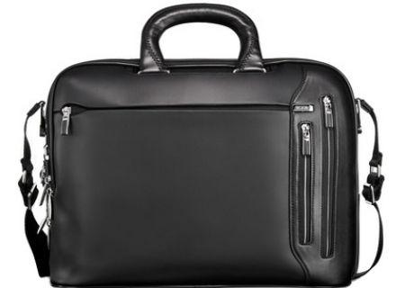 Tumi - 095611D - Briefcases