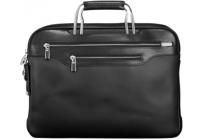 Tumi - 95615 BLACK - Briefcases