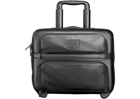 Tumi - 96124 - Briefcases