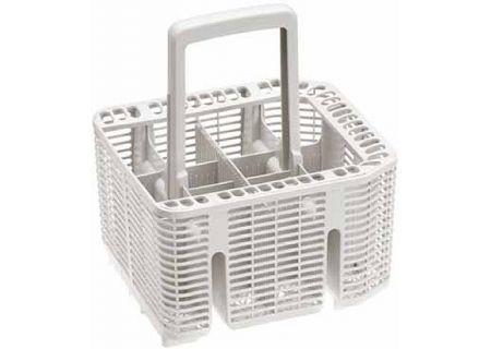 Miele - 09614020 - Dishwasher Accessories