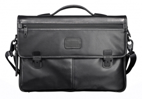 Tumi - 096167 BLACK - Business Cases