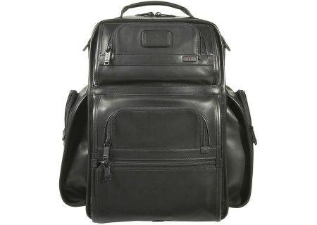 Tumi - 096578D2 - Backpacks