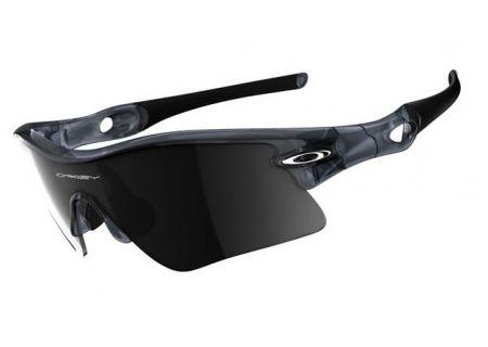 Oakley - 09-665 - Sunglasses