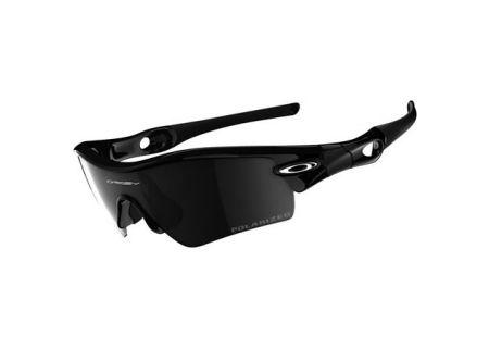 Oakley - 09-674 - Sunglasses