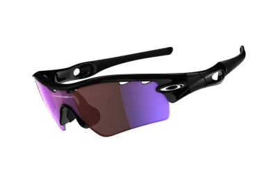 Oakley - 09-686 - Sunglasses