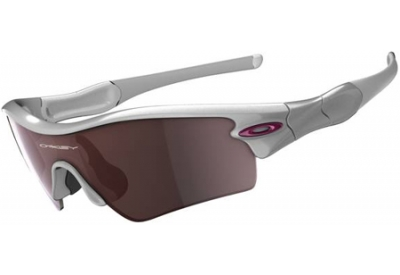 Oakley - 09-703 - Sunglasses